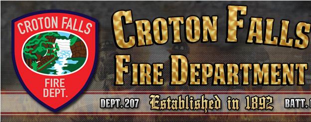Croton Falls Fire Department